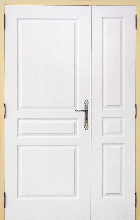 Menuiserie guy chapuzet bloc porte postform for Porte interieur isophonique